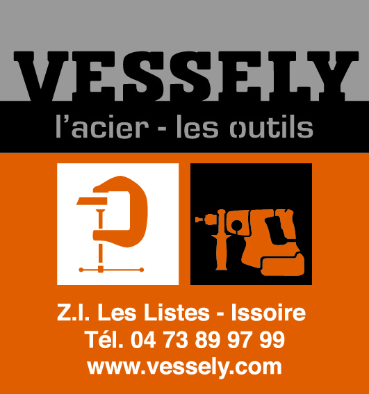 http://festival-issoire.fr/wp-content/uploads/2017/05/Vessely-45x48.jpg